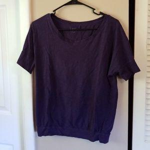 Deep Purple Tshirt